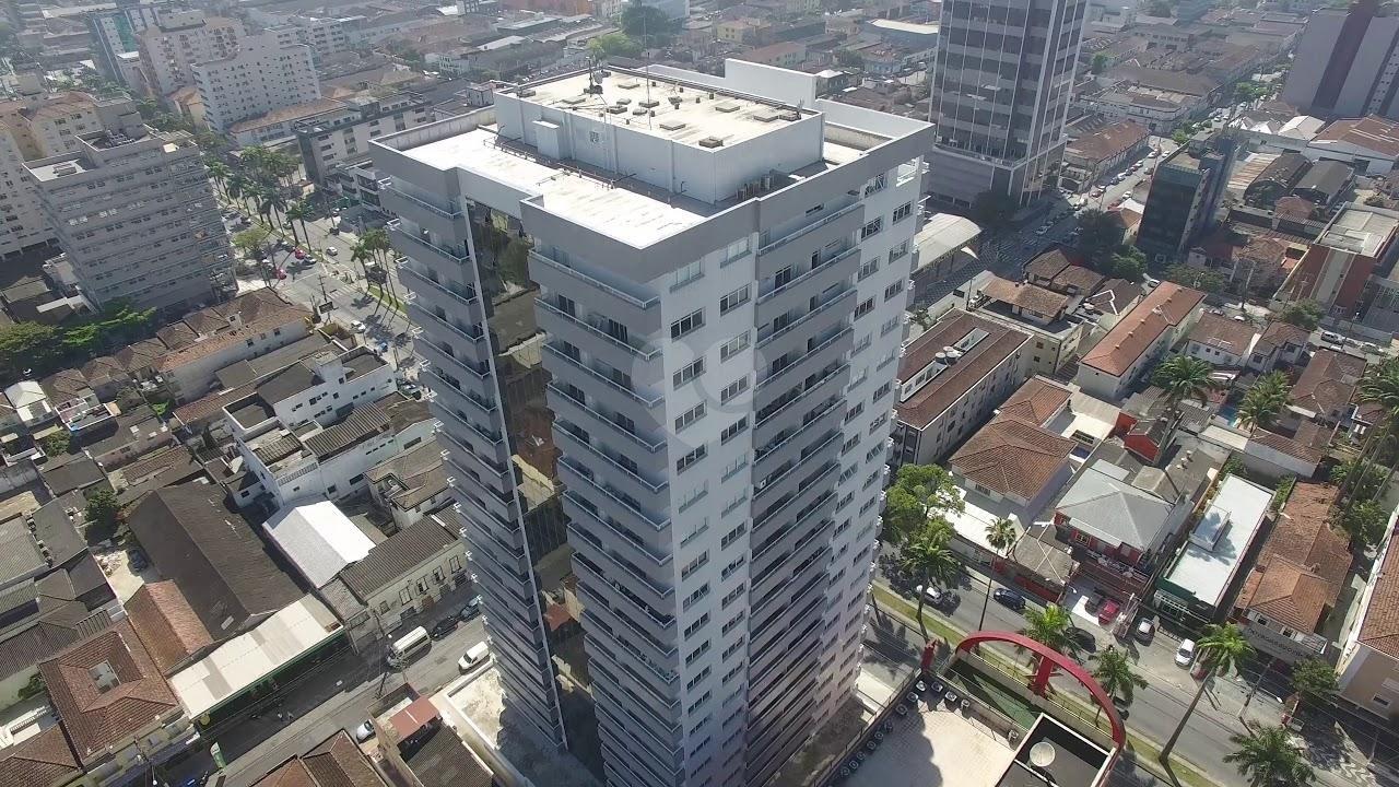 Fuschini Miranda Premium Offices Santos Gonzaga REM6445 3