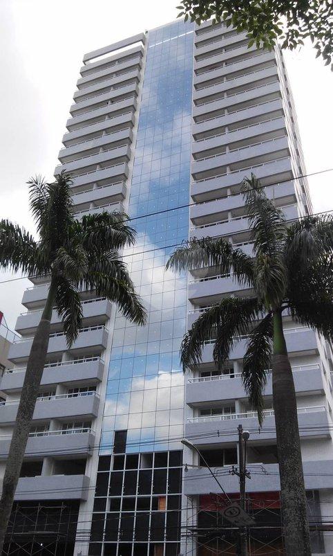 Fuschini Miranda Premium Offices Santos Gonzaga REM6445 4