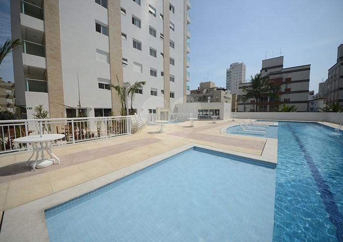 Mirante Da Enseada Guarujá Jardim Belmar REM6470 7