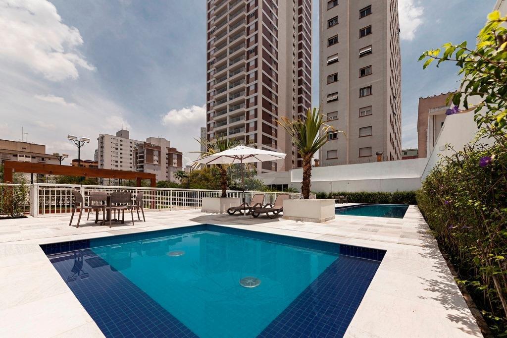 Modern Life Vila Mariana São Paulo Vila Mariana REM6541 5