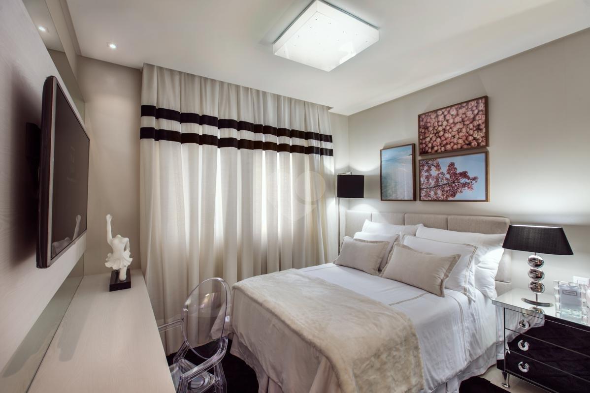 Baturité Lounge House Balneário Camboriú Centro REM15038 10