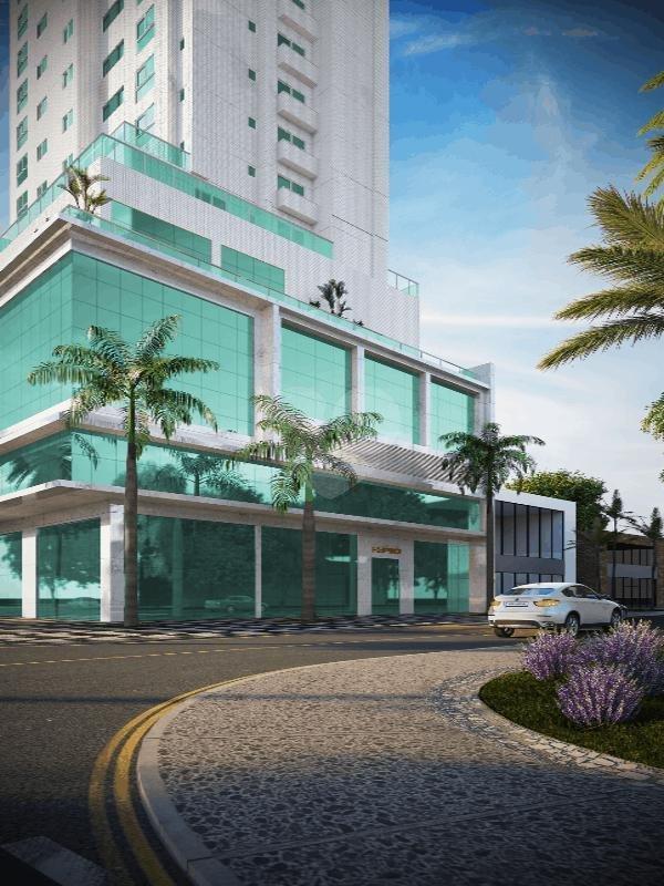 Le Portier Residence Balneário Camboriú Centro REM15043 4
