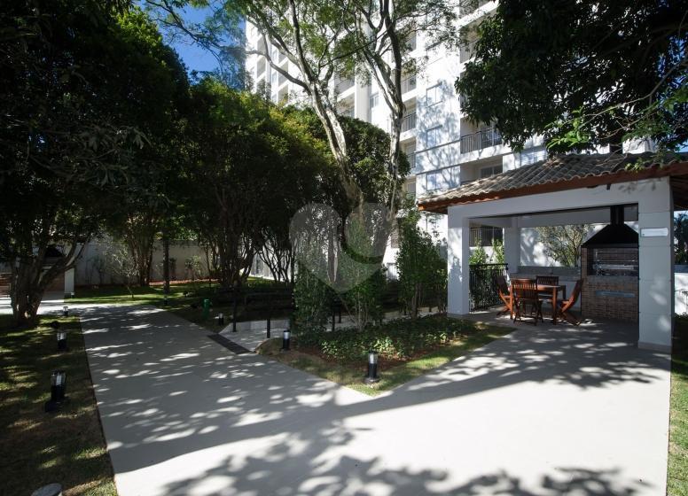 Start Jardim Clube - Fase Play São Bernardo Do Campo Jardim Olavo Bilac REM6904 17