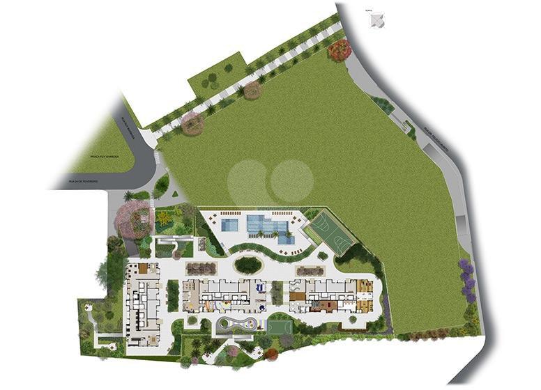 Start Jardim Clube - Fase Play São Bernardo Do Campo Jardim Olavo Bilac REM6904 25