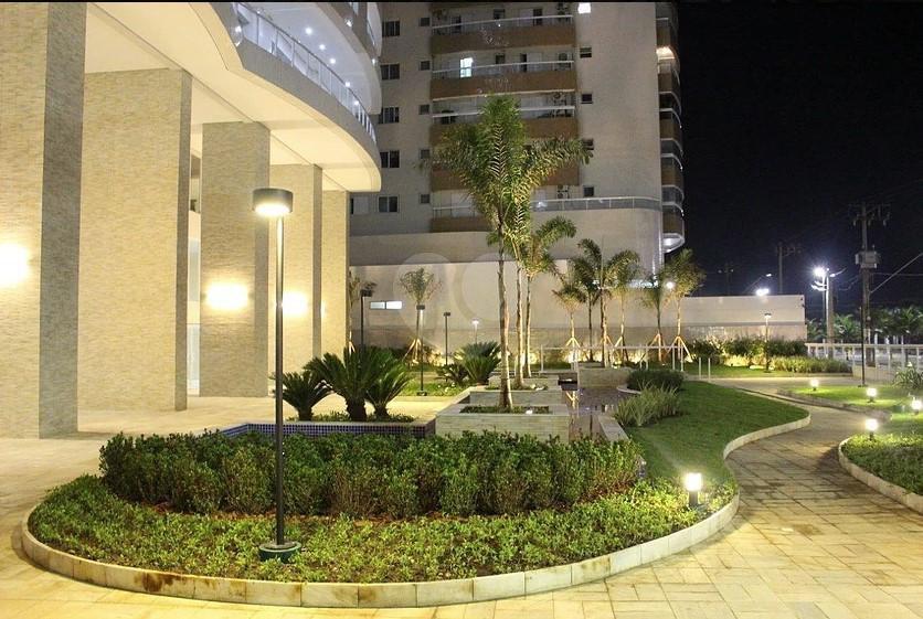 Phoenix Jardim Do Mar Praia Grande Boqueirão REM8752 3