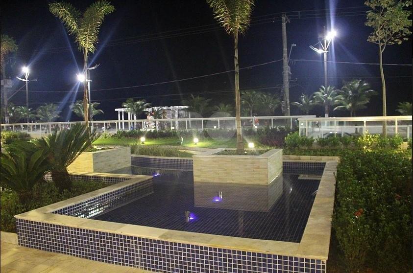 Phoenix Jardim Do Mar Praia Grande Boqueirão REM8752 4
