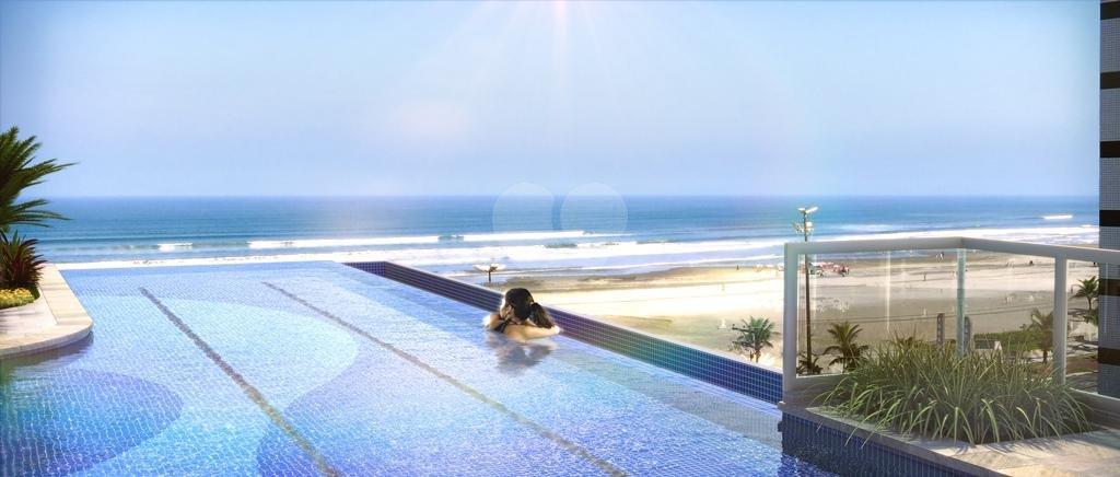 Phoenix Jardim Do Mar Praia Grande Boqueirão REM8752 16