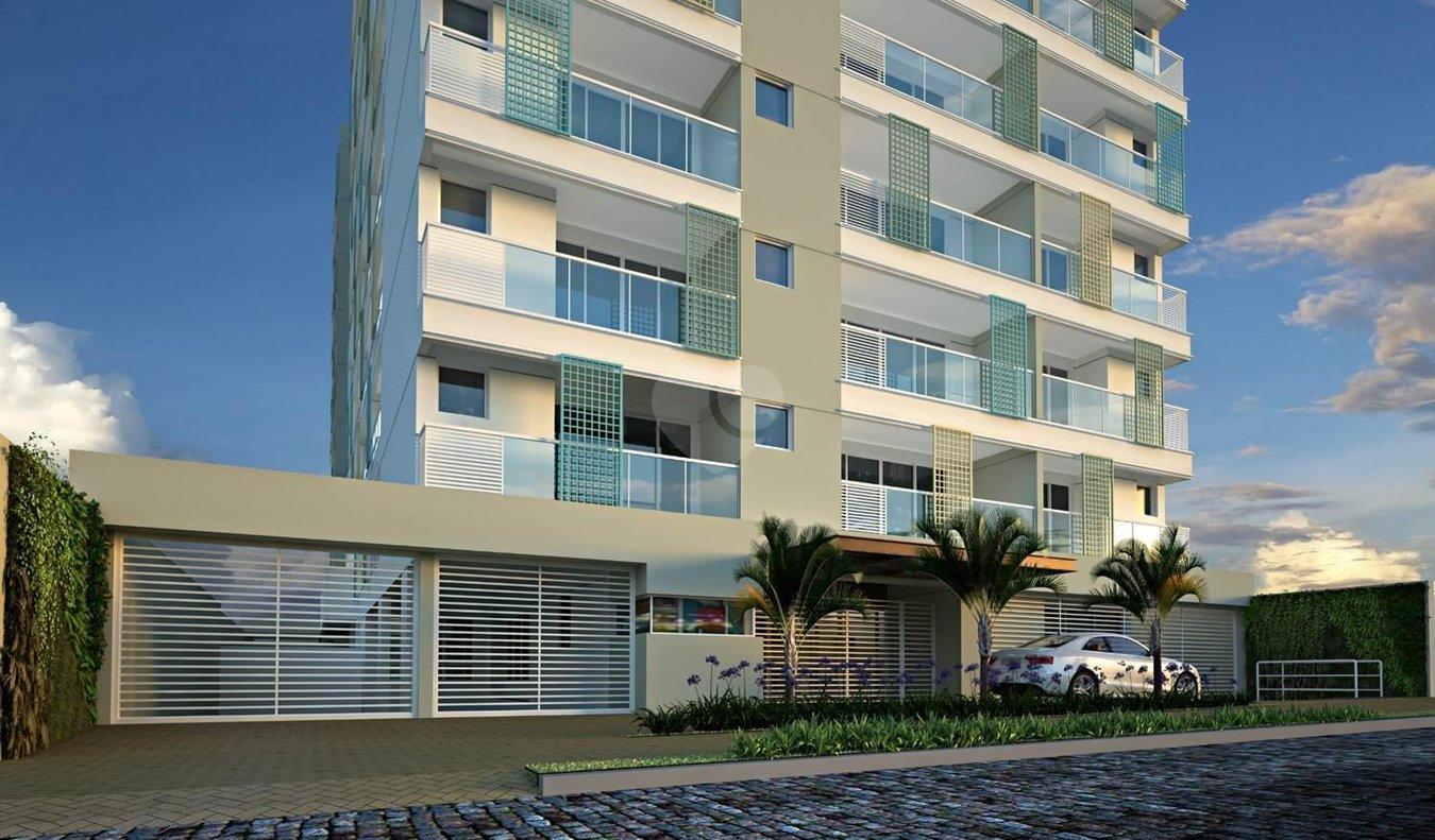 Sunny Patriani Campinas Centro REM15250 2