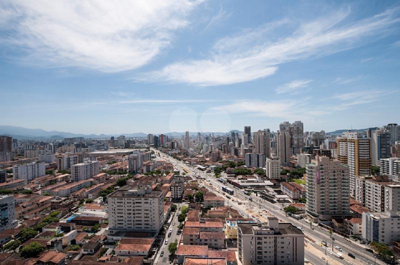 São Patrício Residencial Santos Campo Grande REM7344 20