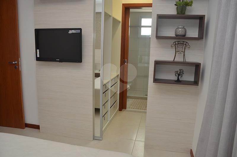 Residencial Bento Ferreira Vitória Monte Belo REM7104 2