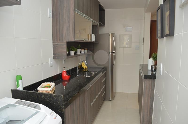 Residencial Bento Ferreira Vitória Monte Belo REM7104 3