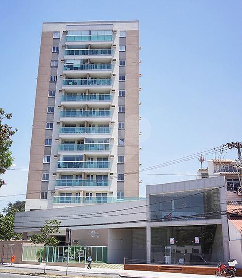 Residencial Bento Ferreira Vitória Monte Belo REM7104 1