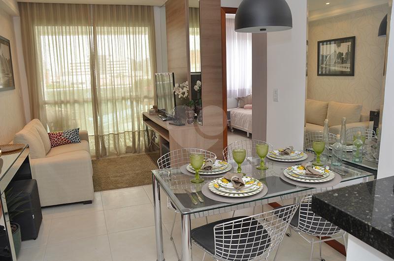 Residencial Bento Ferreira Vitória Monte Belo REM7104 11