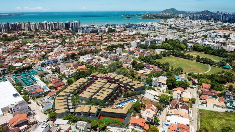 Reserva Mata Da Praia Vitória Mata Da Praia REM12577 4