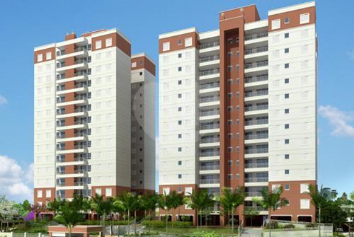 Gemini Parque Prado Campinas Parque Prado REM1593 3