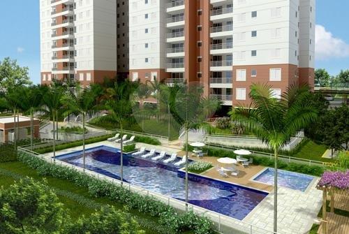 Gemini Parque Prado Campinas Parque Prado REM1593 7