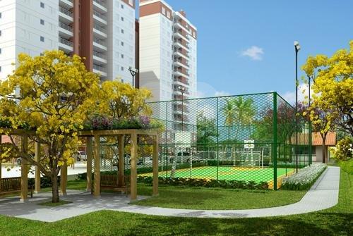 Gemini Parque Prado Campinas Parque Prado REM1593 13