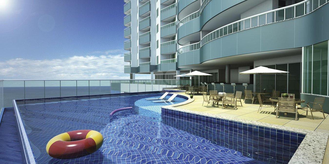 Ondina Ocean Salvador Barra REM7424 6
