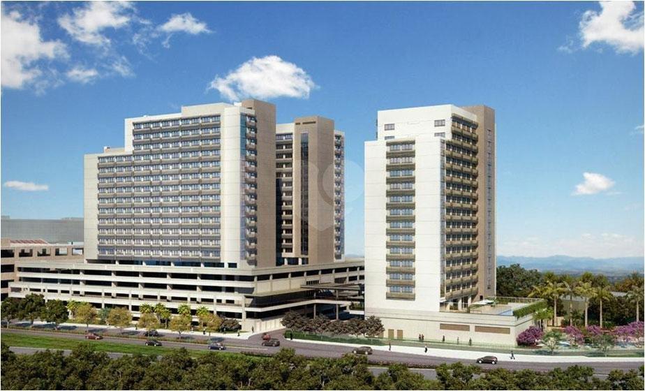 Nova América Offices Rio De Janeiro Inhaúma REM1252 1
