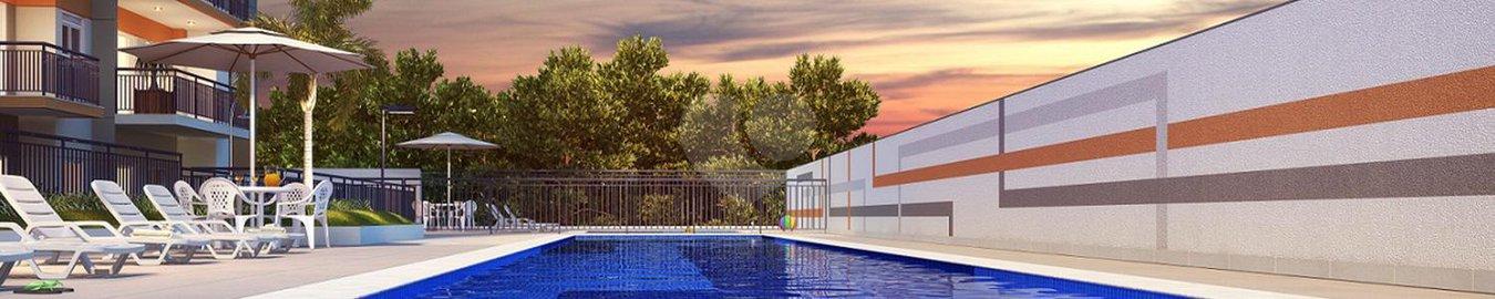 Moov Parque Maia Guarulhos Picanço REM15280 0