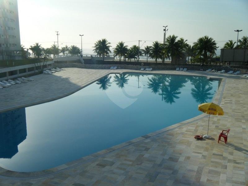 Verano Praia & Clube Praia Grande Cidade Ocian REM4836 5