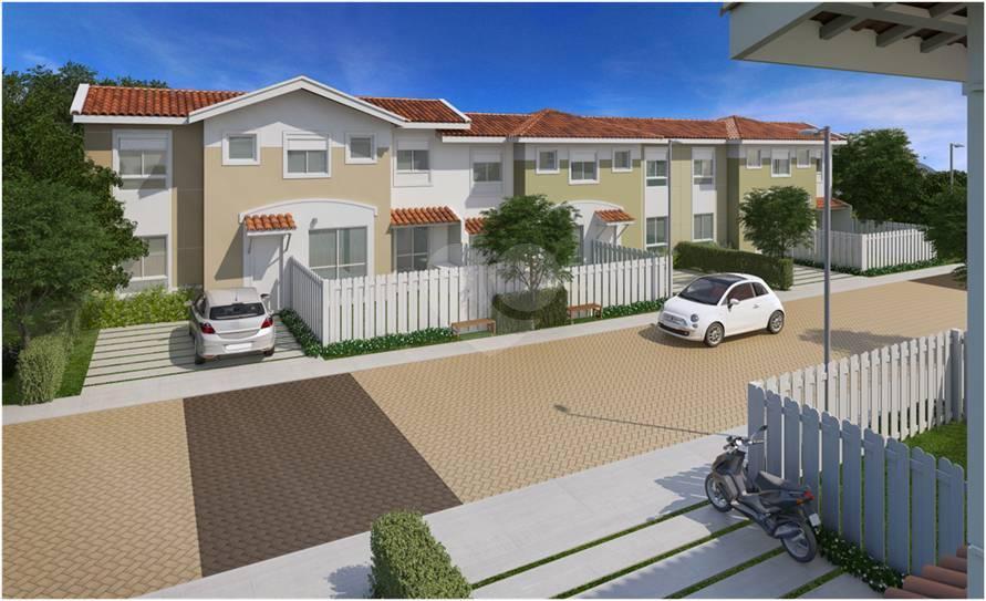 Vila Parque - Residencial Dos Pássaros - Apartamentos Santana De Parnaíba Vila Poupança REM12244 9