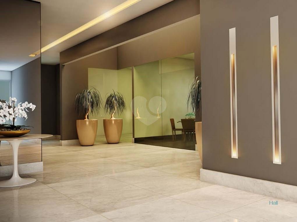 Edificio Olga Chiari Belo Horizonte Gutierrez REM8271 5