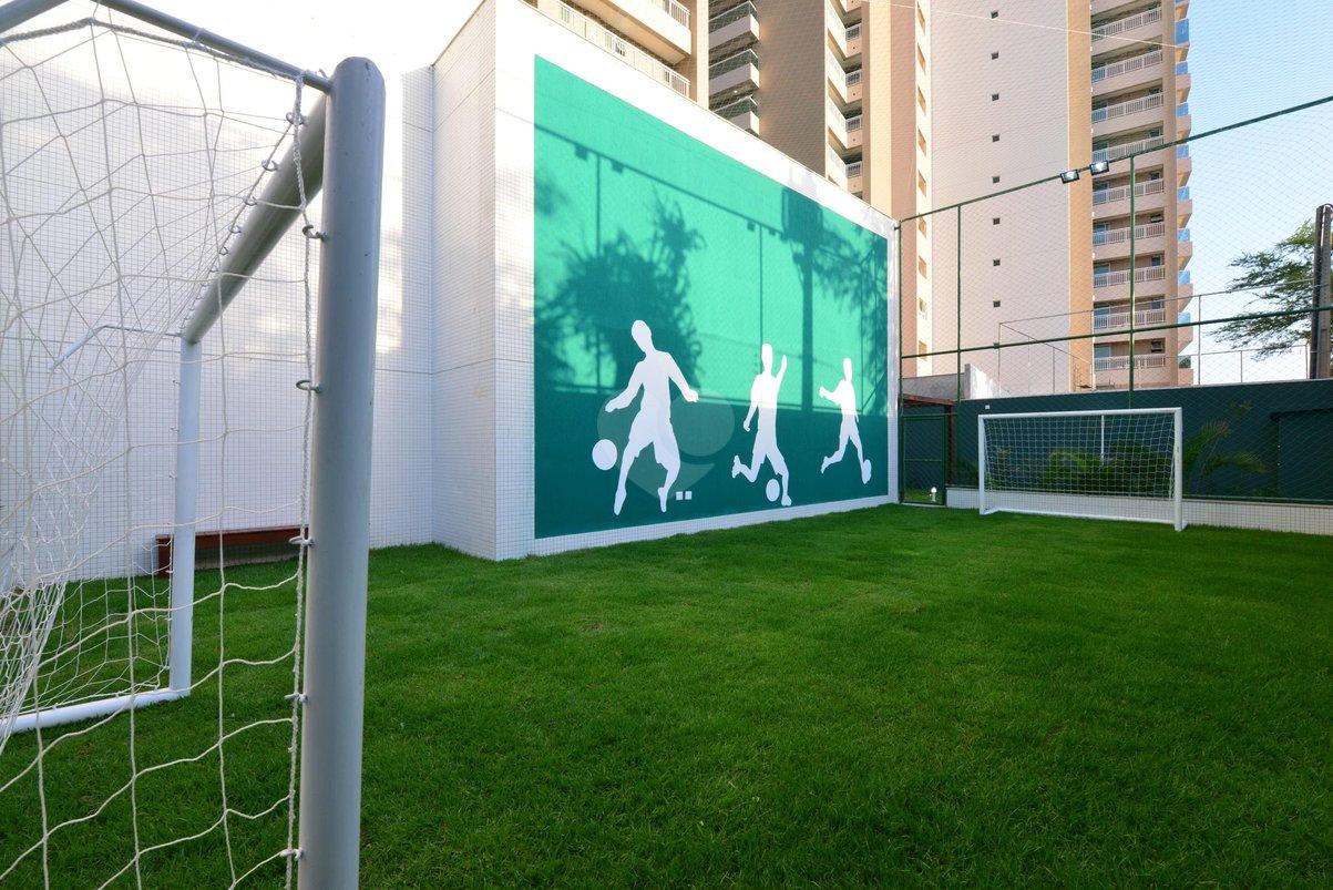 Maison De La Art Fortaleza Guararapes REM8469 3