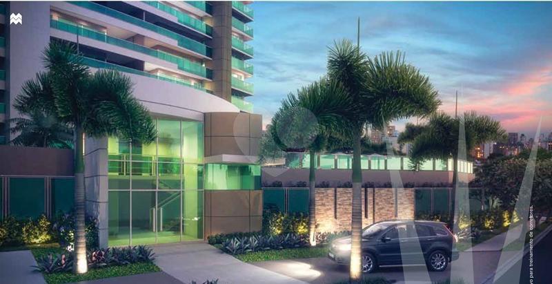 Maison De La Art Fortaleza Guararapes REM8469 23
