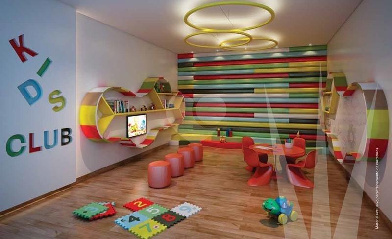 Maison De La Art Fortaleza Guararapes REM8469 14