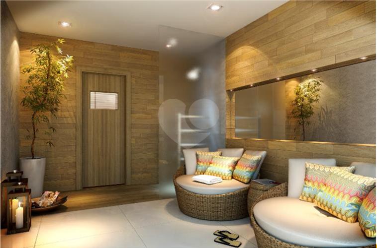 Resort Bethaville - Fase 1 Barueri Vila Nilva REM9578 16