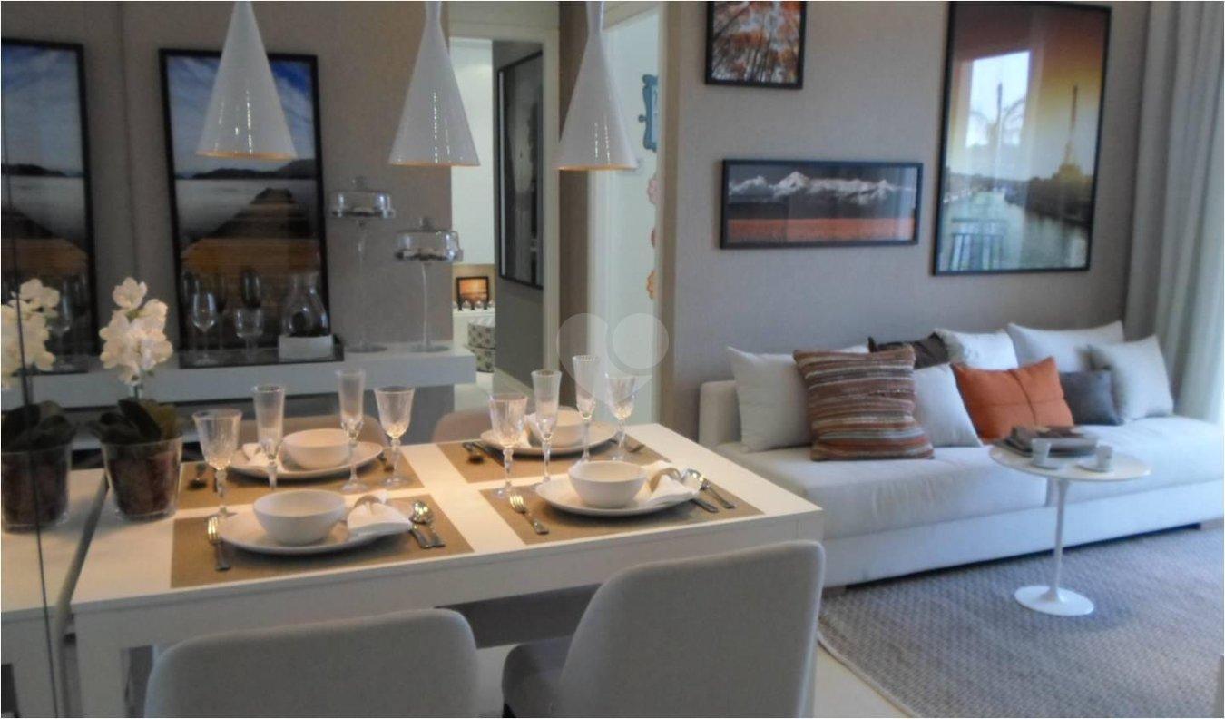 Resort Bethaville - Fase 1 Barueri Vila Nilva REM9578 31