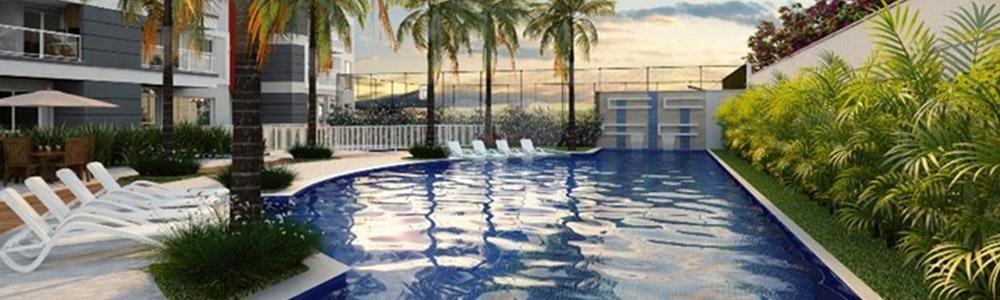Resort Bethaville - Fase 1 Barueri Vila Nilva REM9578 33