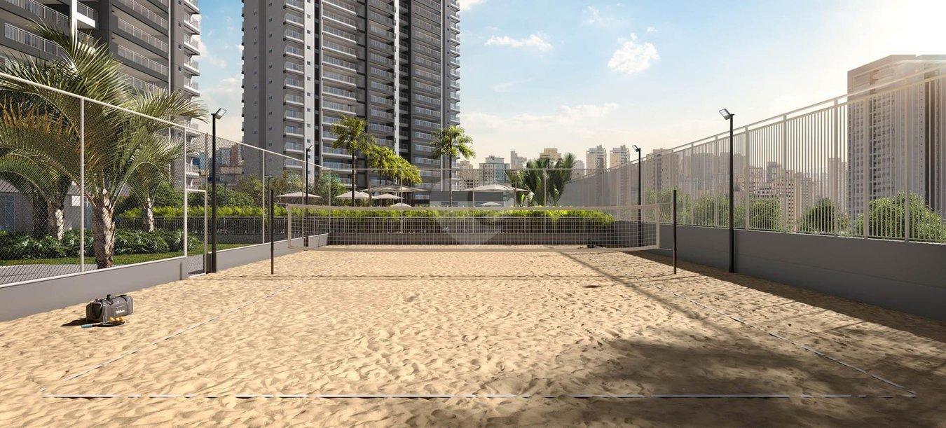 Reserva Caminhos Da Lapa - Fase 1 São Paulo Vila Anastácio REM17840 5