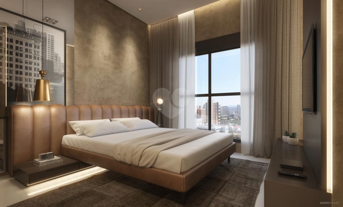 New York Apartments Balneário Camboriú Centro REM15354 26