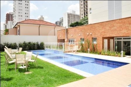 Tirée Itaim São Paulo Vila Nova Conceição REM732 8