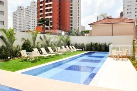 Tirée Itaim São Paulo Vila Nova Conceição REM732 10