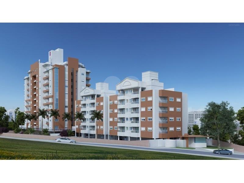 Campos Eliseos Florianópolis Agronômica REM8740 2