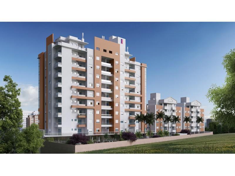 Campos Eliseos Florianópolis Agronômica REM8740 1
