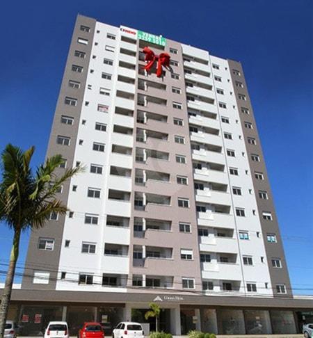 Colina Real Residencial São José Barreiros REM16258 1