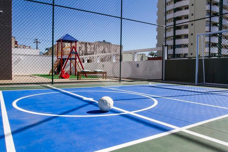 Colina Real Residencial São José Barreiros REM16258 10
