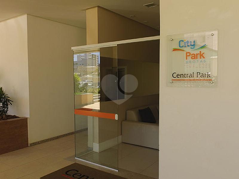 City Park Brotas Salvador Brotas REM8793 3