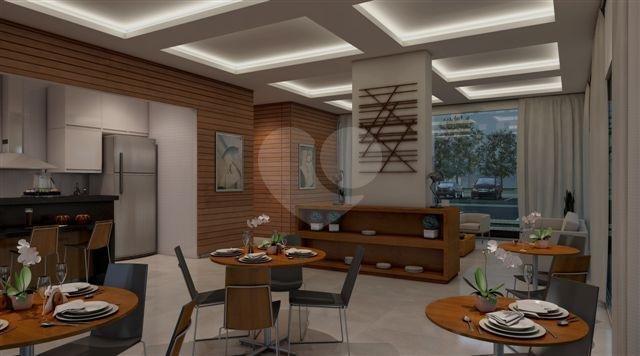 Bossa Nova Brasília Residencial Brasil Central REM763 7