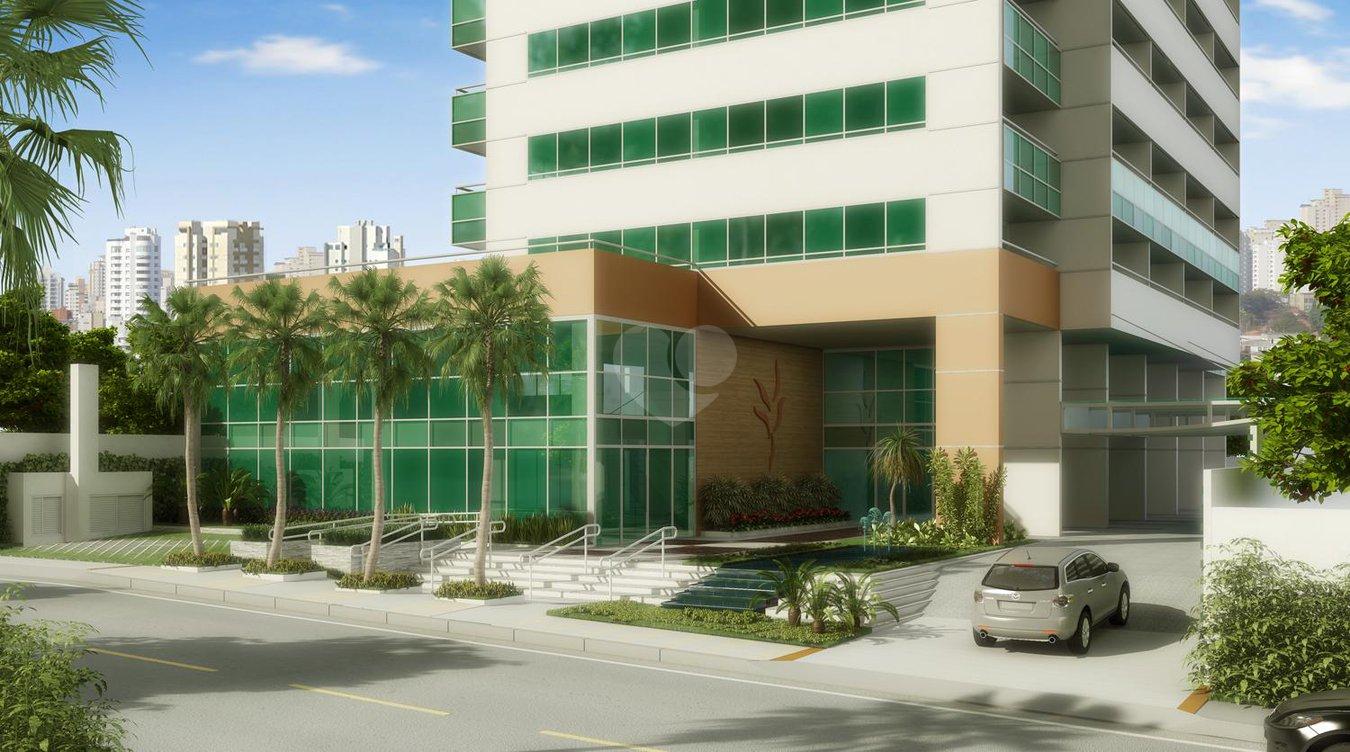 Helbor Offices Barão De Teffé Jundiaí Jardim Ana Maria REM2006 2