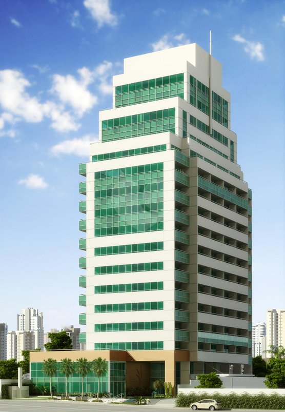 Helbor Offices Barão De Teffé Jundiaí Jardim Ana Maria REM2006 1
