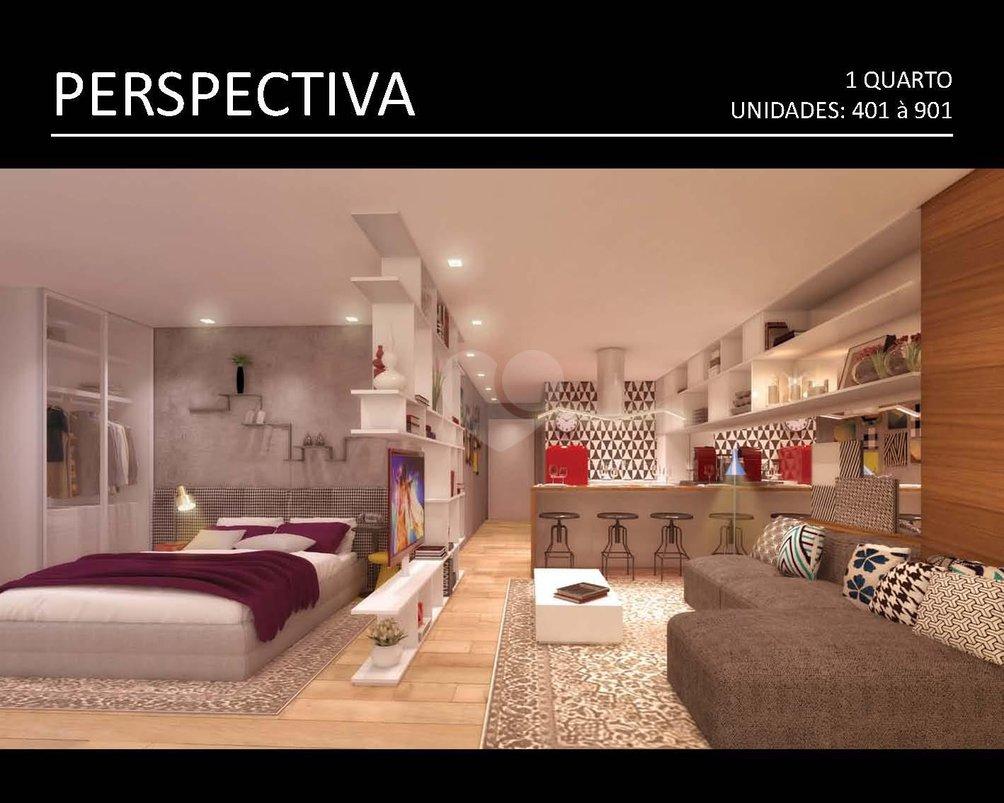 Manhattan Square Belo Horizonte Savassi REM9364 2