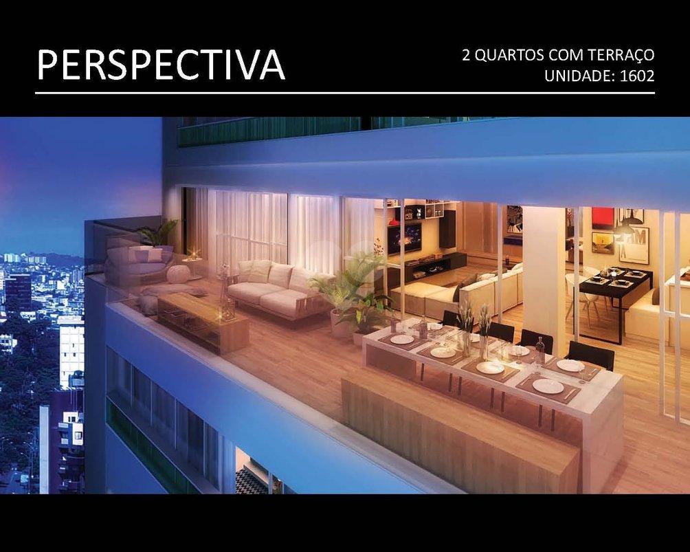 Manhattan Square Belo Horizonte Savassi REM9364 3