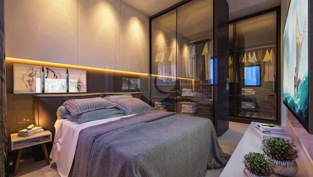 Residencial Piemonte Itajaí Dom Bosco REM15458 8