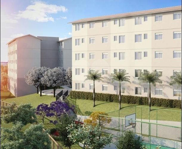 Plano & Bonsucesso Guarulhos Jardim Albertina REM15533 1