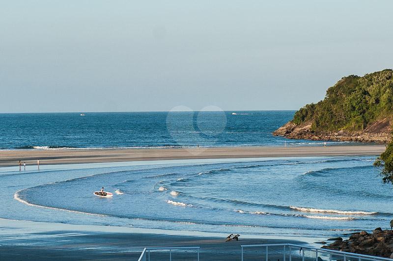 Areias Do Mar Casado Guarujá Balneário Praia Do Pernambuco REM15550 10